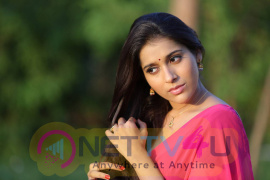 latest photos of actress rashmi gautam from guntur talkies movie 5
