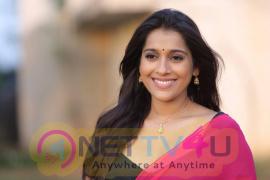 latest photos of actress rashmi gautam from guntur talkies movie 6