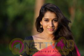 latest photos of actress rashmi gautam from guntur talkies movie 7