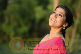 latest photos of actress rashmi gautam from guntur talkies movie 8