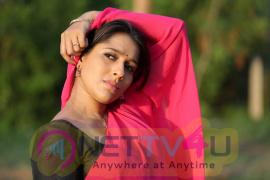latest photos of actress rashmi gautam from guntur talkies movie 9