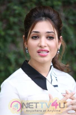 latest photos of actress tamanna at baahubali movie interview 26