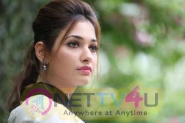 latest photos of actress tamanna at baahubali movie interview 35