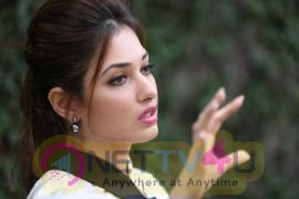 latest photos of actress tamanna at baahubali movie interview 37