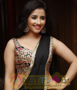 latest stills of actress niir arora at haveli coffee shop opening 21