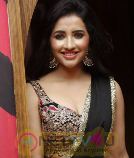 latest stills of actress niir arora at haveli coffee shop opening 31