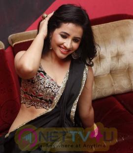 latest stills of actress niir arora at haveli coffee shop opening 32
