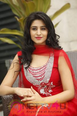latest stills of actress shamili at danalakshmi talupu tadithe press mee