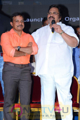 latest stills of anaganaga oka chitram movie audio launch