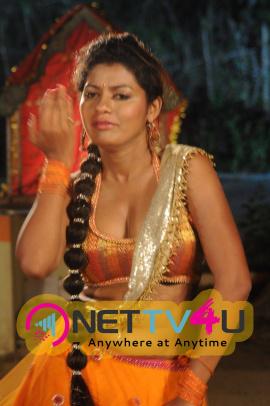 latest stills of tamil movie aasi