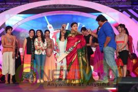 Lebara Natchathira Cricket Team Launch Photos Tamil Gallery