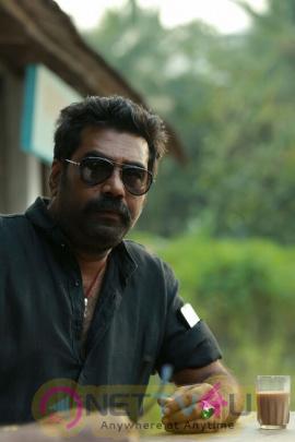 Leela Malayalam Movie Latest Stills Malayalam Gallery