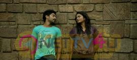 love chayala oodha matter and stills