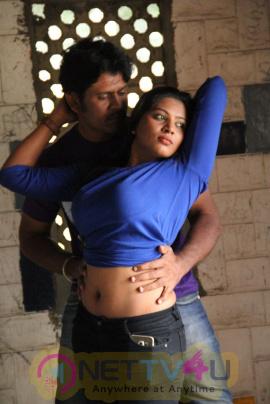 Maatran Thottathu Malligai Tamil Movie Gorgeous Stills Tamil Gallery