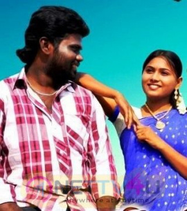 Madurakaranga Movie High Quality Stills Tamil Gallery