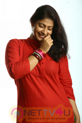 Malayalam Movie Ghost Villa Extraordinary Photos Malayalam Gallery