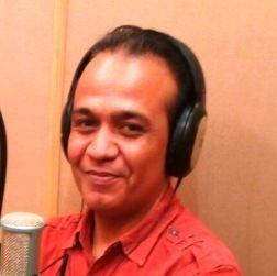 Manish Bhawan