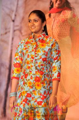Marathi Movie Sairat High Definition Success Party Photos