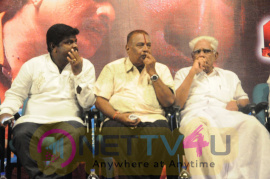 Mayabavanam Movie Trailer Launch Tamil Event Pictures Tamil Gallery
