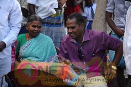 Melnaattu Marumagal Tamil Movie Galleries