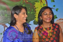 Mera Woh Matlab Nahi Tha Drama Photos