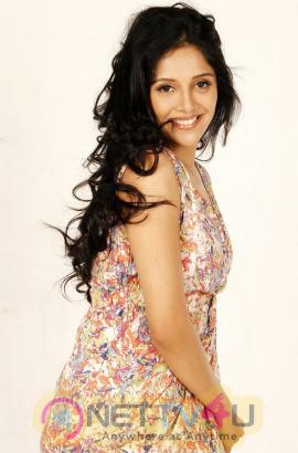 Milana Actress Spicy Photo Shoot Pics  Tamil Gallery