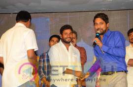 Mister 420 Telugu Movie Audio Launch Recent Images Telugu Gallery