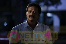 Mo Movie Press Release High Quality Stills Tamil Gallery