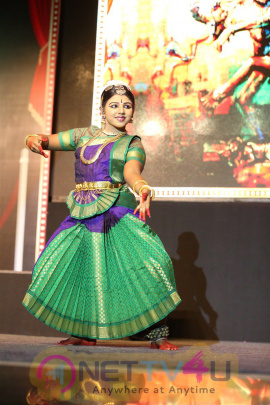 Maa 2016 Event Exclusive Photos Tamil Gallery