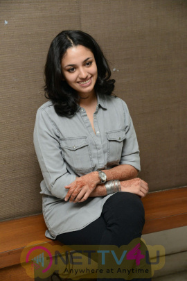 Malavika Nair High Quality Photo Stills