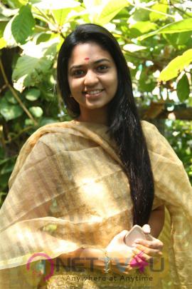 Marainthirunthu Paarkkum Marmamenna Tamil movie Shooting  Spot Photos Tamil Gallery