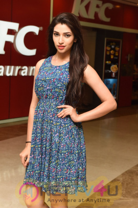 Max Summer 2016 Collection Launch Latest Stills Tamil Gallery