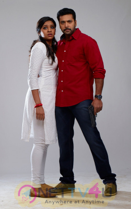 miruthan tamil movie exclusive images
