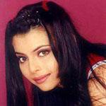 Mohini Sharma