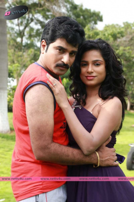 movie stills of srimathi bangaram telugu movie