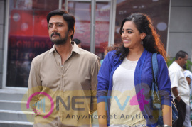 Mudinja Ivana Pudi Tamil Movie Latest photos Tamil Gallery