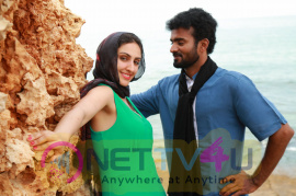 Naval Enna Jewel Malayalam Movie Marvellous Images Malayalam Gallery