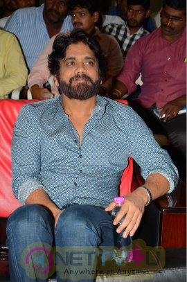Nirmala Convent Movie Press Meet Classic Stills Telugu Gallery