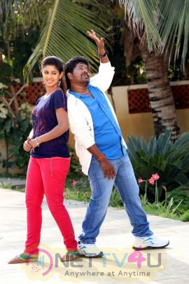 Naa Hrudayam Oogisalade And Movie Photos Tamil Gallery