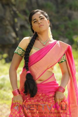 navarasa thilagam tamil movie latest photos