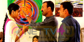 Nayaki Telugu Movie Exclusive Photos And Latest Posters Telugu Gallery