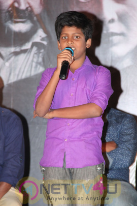 Nayyappudai Movie Trailer Launch Photos Stills