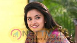 nenu sailaja is an upcoming indian romantic telugu film pictures 16