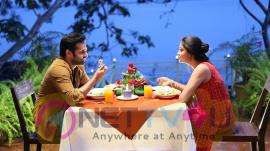 nenu sailaja is an upcoming indian romantic telugu film pictures 17