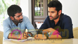 nenu sailaja is an upcoming indian romantic telugu film pictures 18