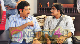 nenu sailaja is an upcoming indian romantic telugu film pictures 19