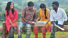 nenu sailaja is an upcoming indian romantic telugu film pictures 20