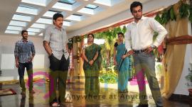 nenu sailaja is an upcoming indian romantic telugu film pictures 22