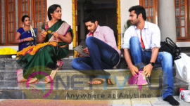 nenu sailaja is an upcoming indian romantic telugu film pictures 24