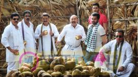 nenu sailaja is an upcoming indian romantic telugu film pictures 25